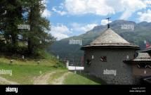 Gunther Sachs St Moritz Tobogganing Club Vintage