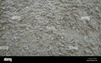 Neutral Carpet Stock Photos & Neutral Carpet Stock Images ...