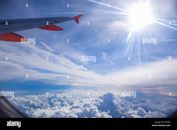 Isle Of Man Aerial Stock & - Alamy