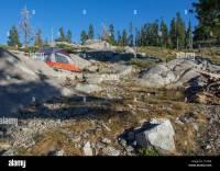 Tent Near Lake Stock Photos & Tent Near Lake Stock Images ...