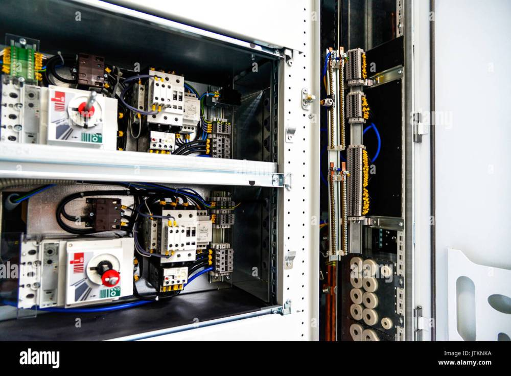 medium resolution of low voltage cabinet for power and distribution electricity uninterrupted electrical voltage