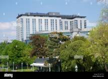 Motel Austria Vienna Stock &