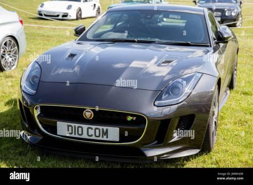 small resolution of jaguar f type r awd