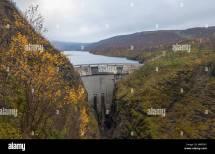 Norway Hydro Stock & - Alamy