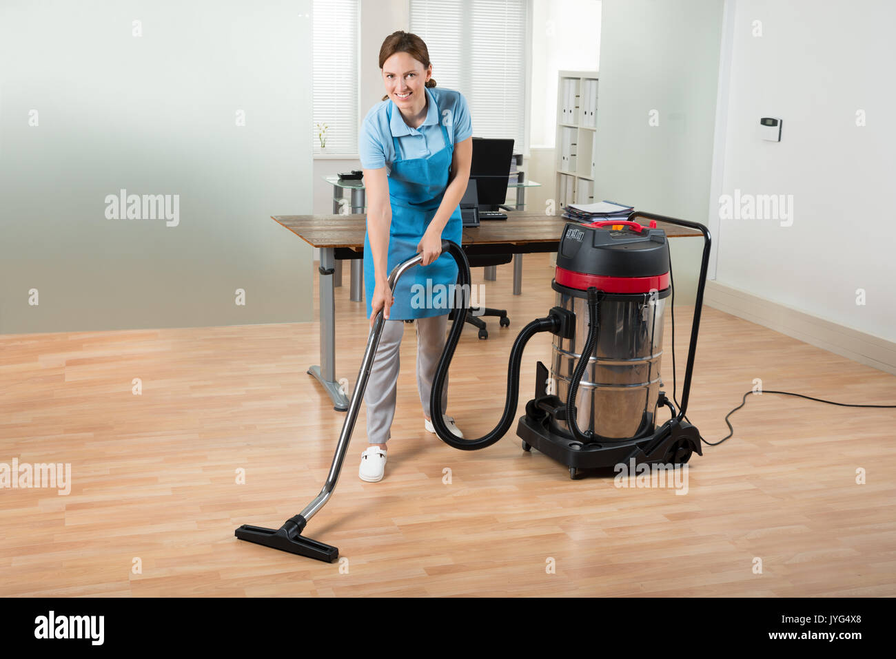 baby chair roomba modern bean bag chairs canada vacuum cleaner stock photos and images
