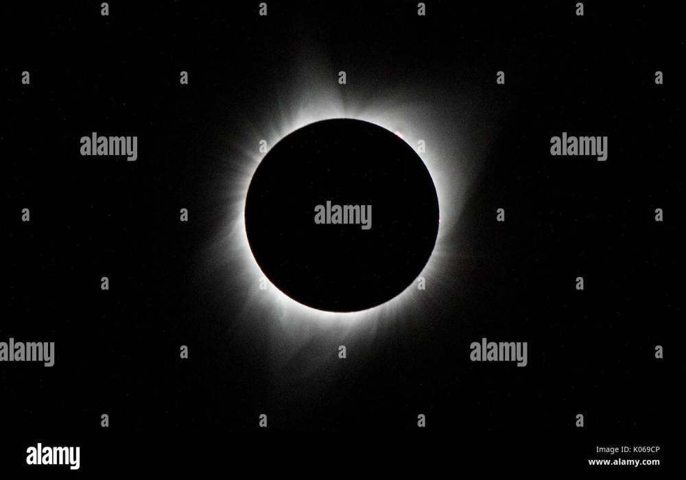 medium resolution of driggs idaho usa 21st aug 2017 solar eclipse in the totality
