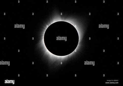 small resolution of driggs idaho usa 21st aug 2017 solar eclipse in the totality