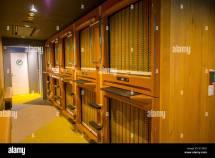Spaceship Door Stock &