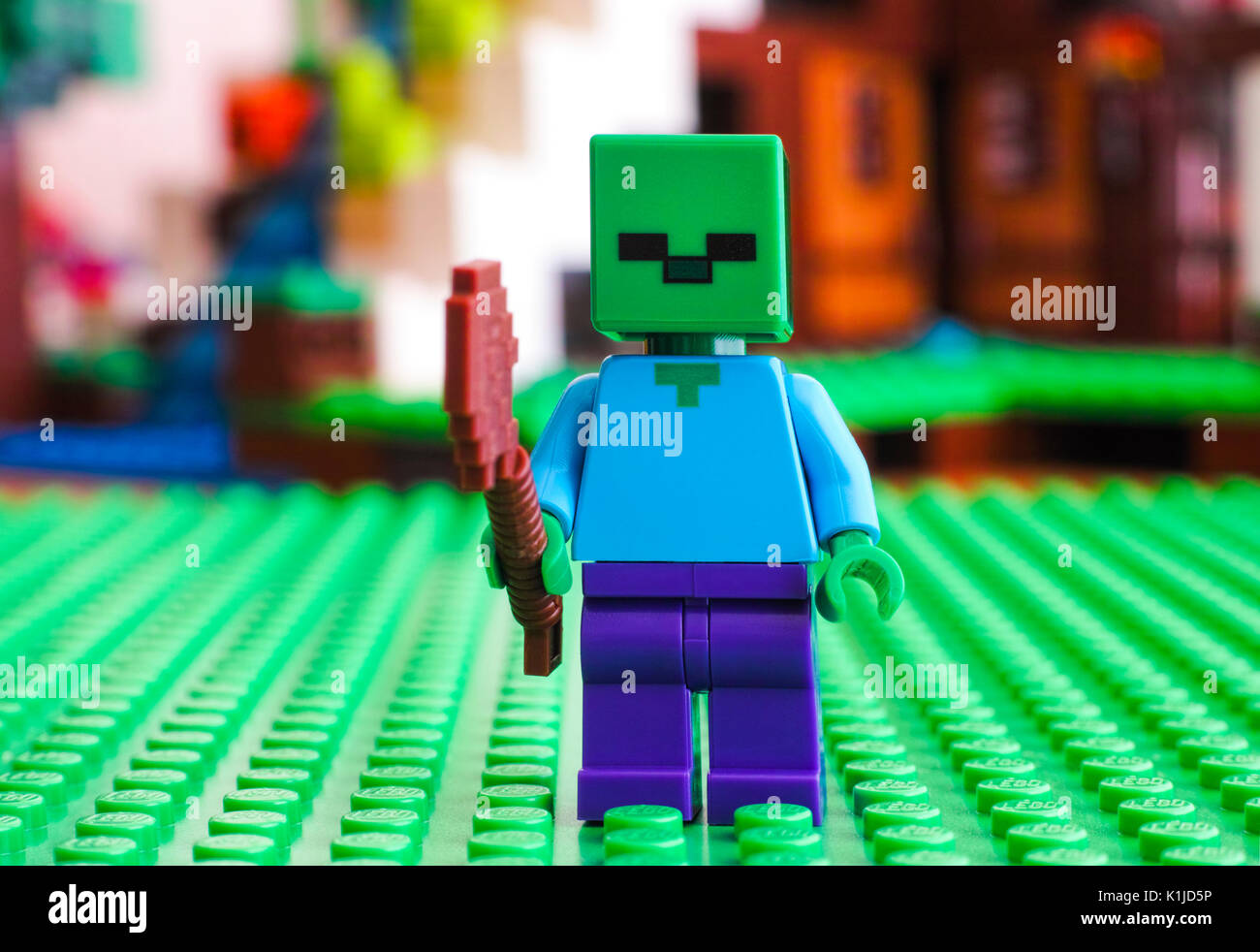 minecraft stock photos minecraft