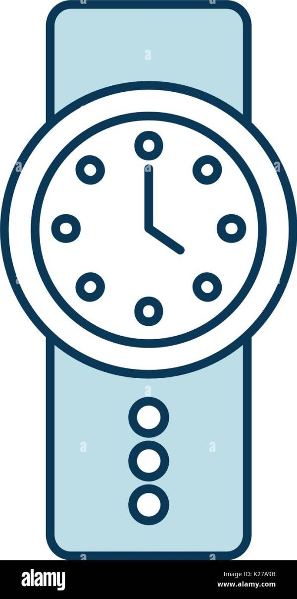 Clock With Handle Stock Photos Clock With Handle Stock