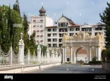 Mardan Palace Stock &