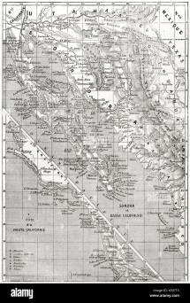 California Map Stock &