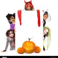 32 Halloween Bilder Malen   Besten Bilder von ausmalbilder