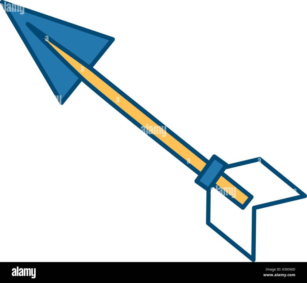 medium resolution of arrow archery bow
