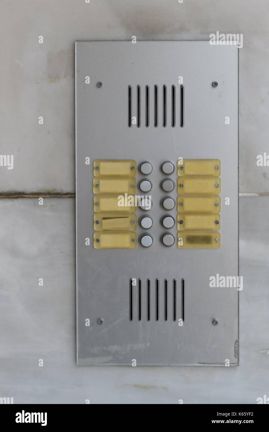 Door Name Plates Stock Photos Amp Door Name Plates Stock Images Alamy