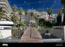 Grand Hotel Cannes Stock &