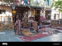 Selling Rugs Stock Photos & Selling Rugs Stock Images - Alamy