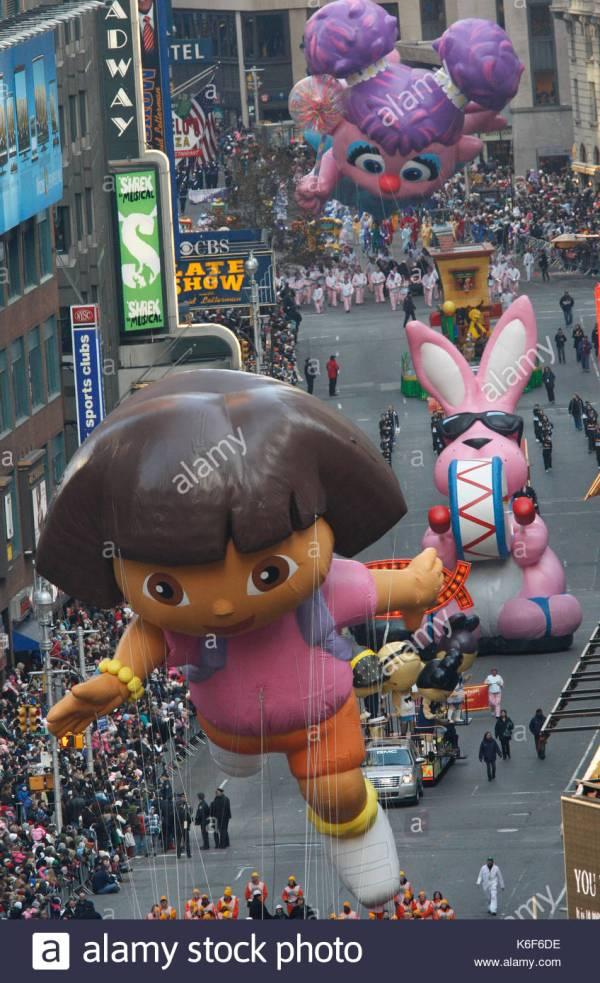 Dora Explorer Tv Stock &