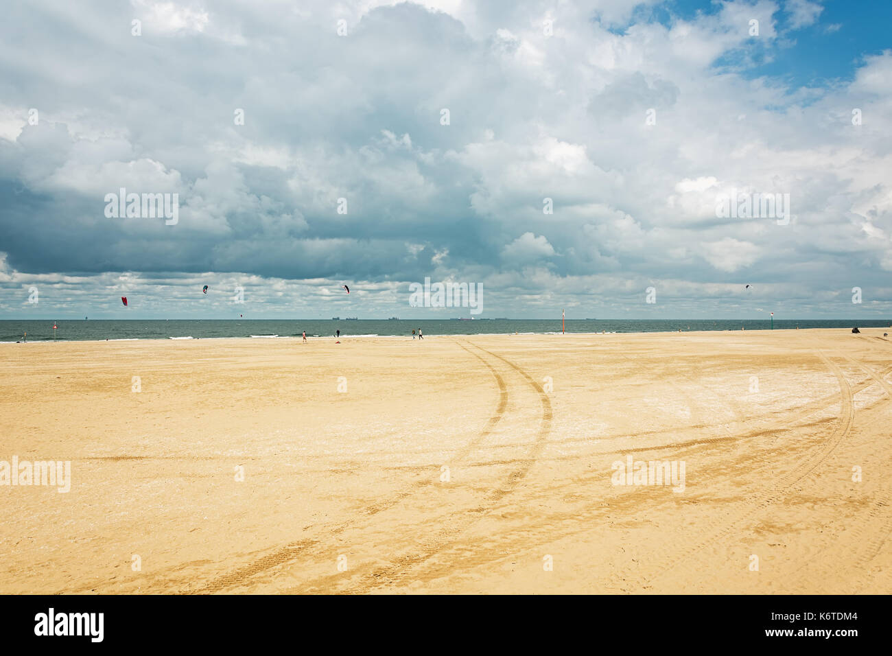 Seagoing Stock Photos Amp Seagoing Stock Images Alamy