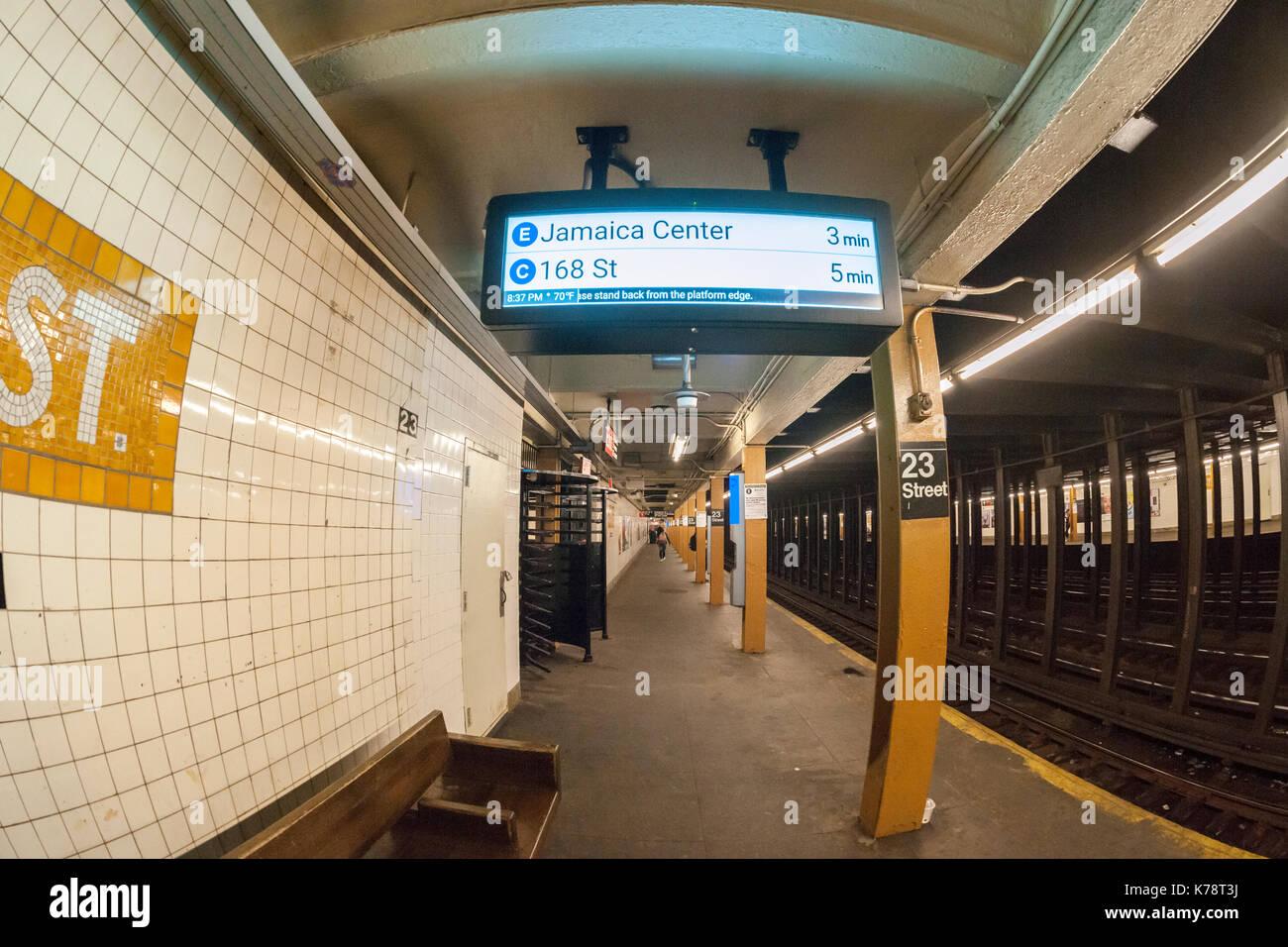 Public Clocks Stock Photos Amp Public Clocks Stock Images