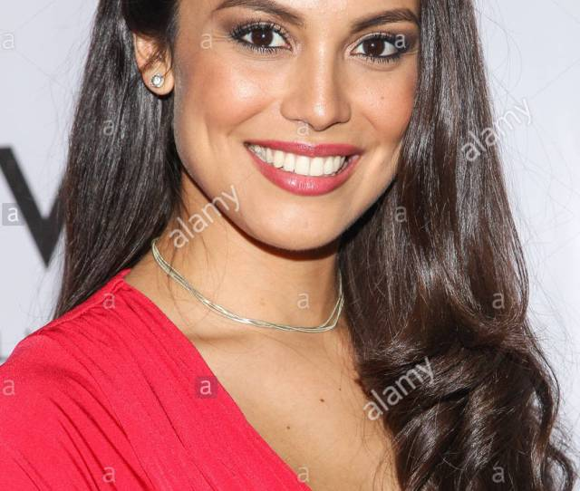 Raquel Pomplun Playboy Playmates And Celebrities Attend The Benchwarmer 10th Annual Winter Wonderland Toys For Tots Christmas Celebration At Station