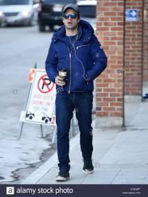 Sebastian Stan Stock &