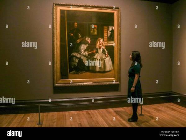 The Arnolfini Portrait National Gallery London
