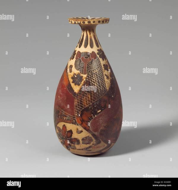 Sirens Greek Stock & - Alamy