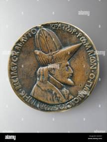Antonio Pisanello Stock &