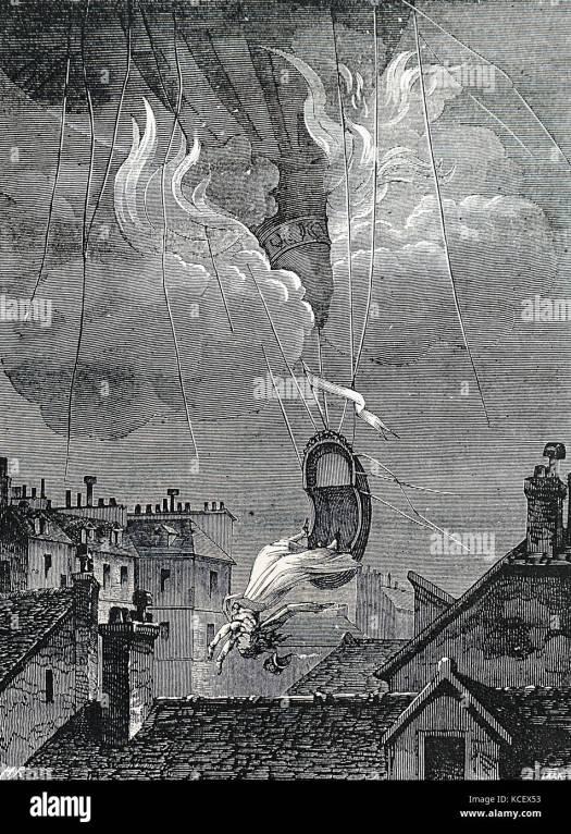 19th Century Accident Stock Photos & 19th Century Accident ...