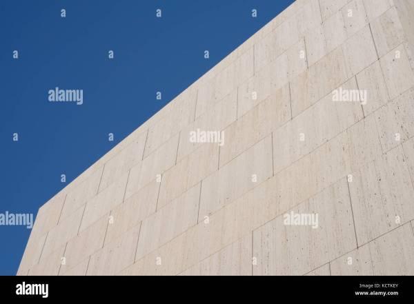 Museum In Alicante Stock & - Alamy
