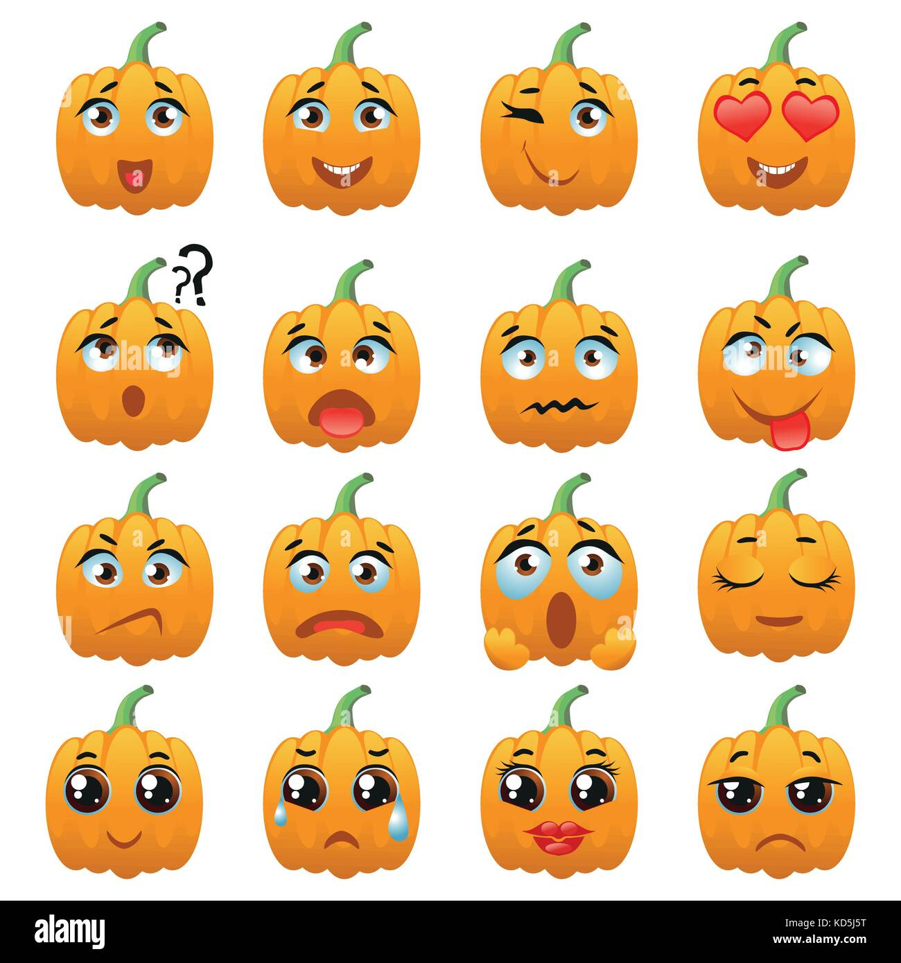 Pumpkin Halloween Vector Vectors Stock Photos Amp Pumpkin Halloween Vector Vectors Stock Images
