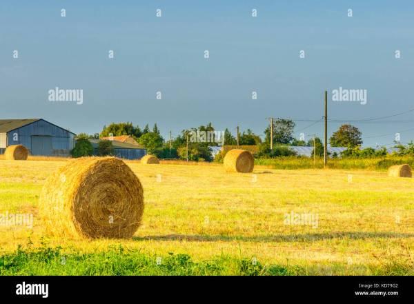 Bale Calais Stock & - Alamy