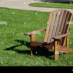 New River Adirondack Chairs American Marketing Chair Covers Hawaii Lawn Lounge Empty Stock Photos And