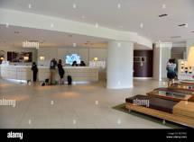 Hotel British Stock &
