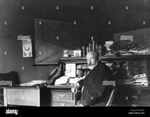 William Van Horne Stock &