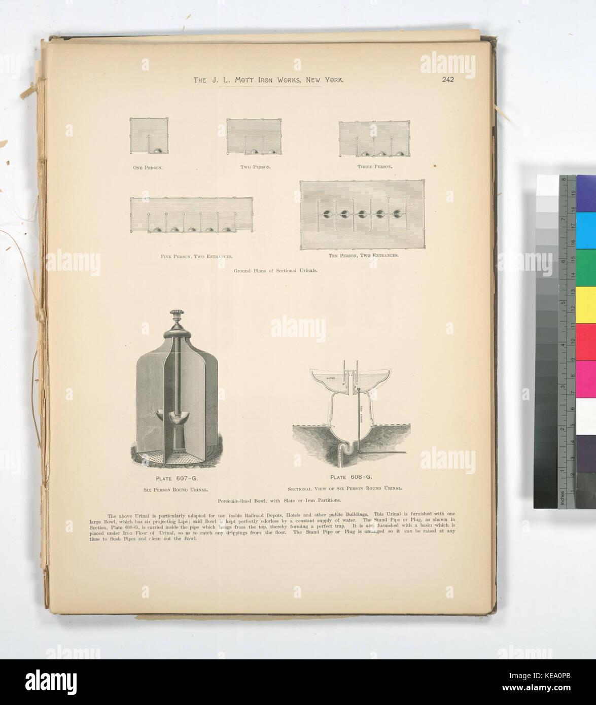 Wiring Diagram Kenwood Dnx 6180 | Wiring Liry on