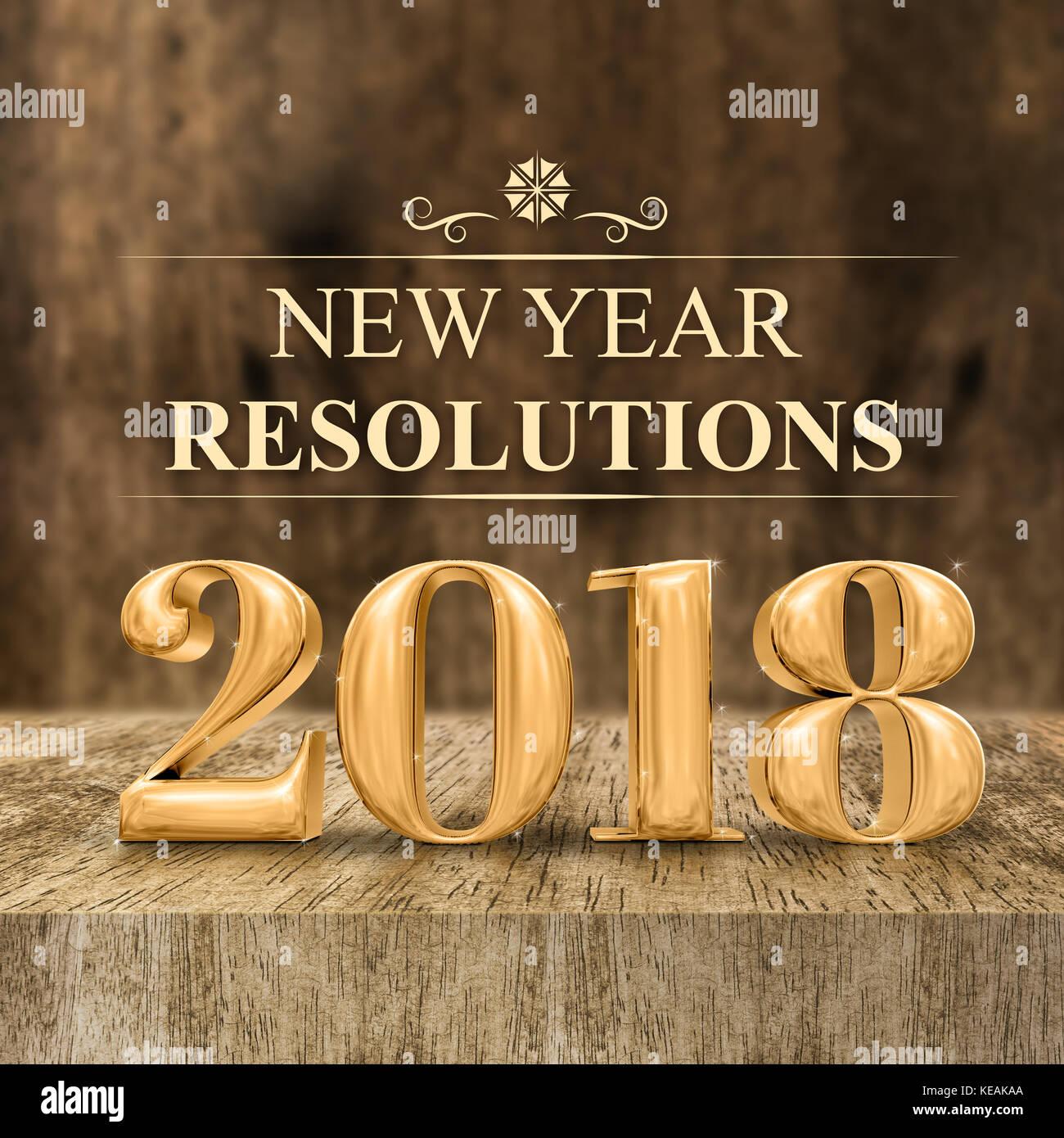 New Year S Resolution Worksheet