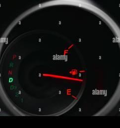 car indicator stock photos car indicator stock images alamy car dashboard labeled diagram dashboard closeup [ 1300 x 956 Pixel ]