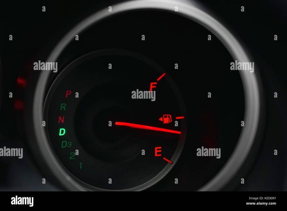 medium resolution of car indicator stock photos car indicator stock images alamy car dashboard labeled diagram dashboard closeup