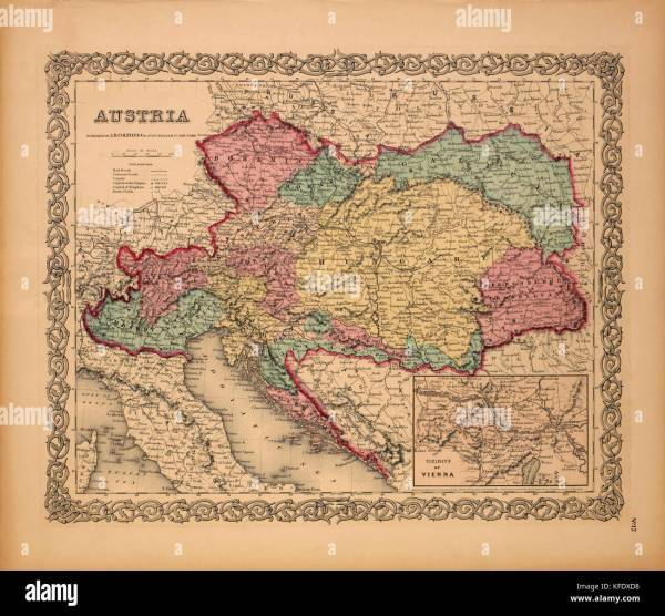 20 Galicia Poland Austria Pictures And Ideas On Meta Networks