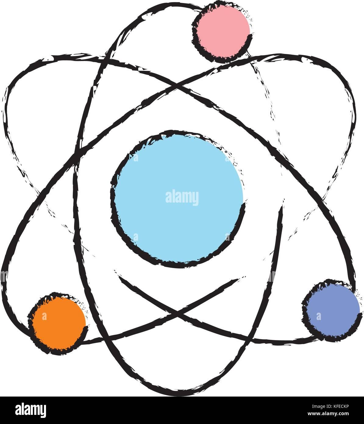 orbital diagram for beryllium honeywell room thermostat wiring electron stock photos and