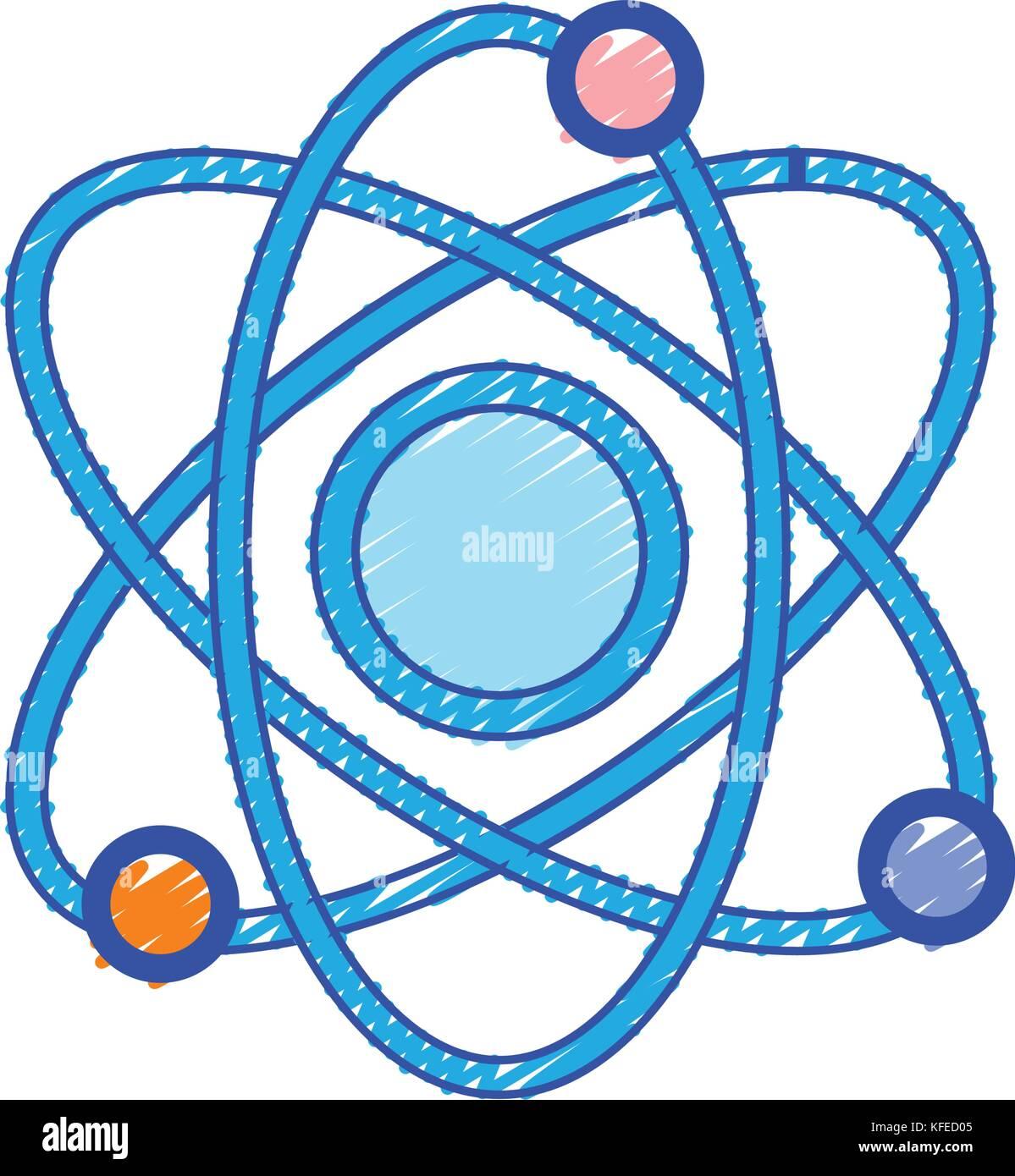 orbital diagram for beryllium 2006 nissan altima stereo wiring electron stock photos and