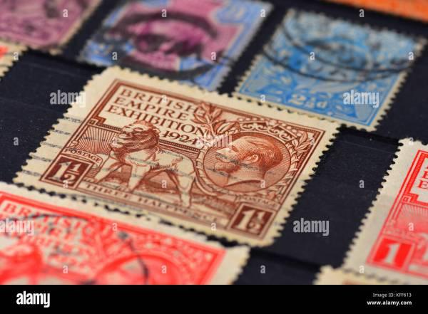 Noyta Cccp Stamps Value