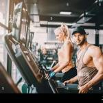 Fitness Tips For The Modern Adult