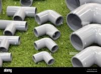 Pvc Pipe Plumbing System Stock Photos & Pvc Pipe Plumbing ...