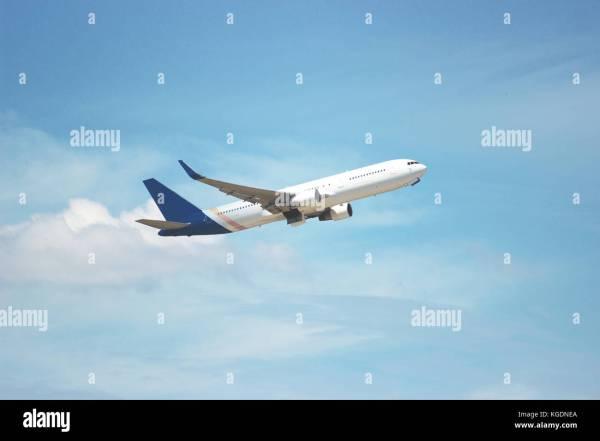 Aerospace Stock & - Alamy