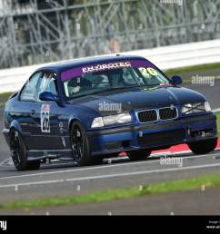 karl cattliff bmw e36 m3 ctcrc pre 93 touring cars pre 2003 touring cars pre 2005 production touring cars 4two cup barc national championship s [ 1300 x 1130 Pixel ]