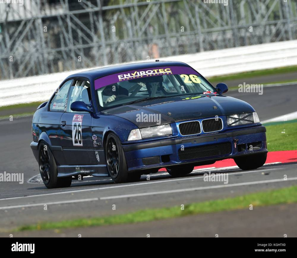 medium resolution of karl cattliff bmw e36 m3 ctcrc pre 93 touring cars pre 2003 touring cars pre 2005 production touring cars 4two cup barc national championship s