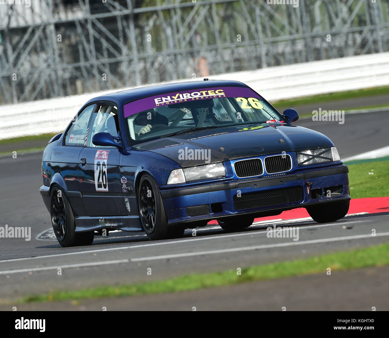 hight resolution of karl cattliff bmw e36 m3 ctcrc pre 93 touring cars pre 2003 touring cars pre 2005 production touring cars 4two cup barc national championship s